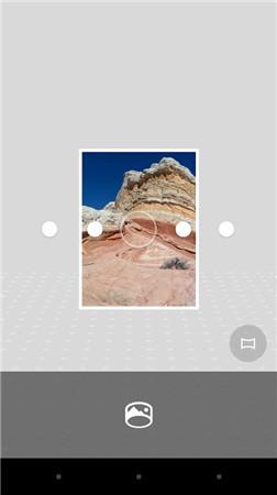 谷歌相机app官方版下载