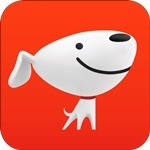 京东鸿蒙版App
