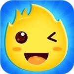 早游戏app
