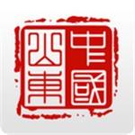 爱山东容易办app