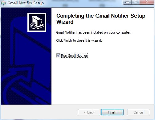 gmail邮箱下载安装
