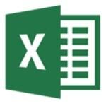 Excel2021官方下载免费完整版