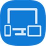 海信手机遥控器app