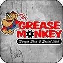 Greasemonkey油猴脚本mac版
