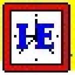 黄山IE修复专家官方版下载