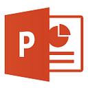 powerpoint官方免费版下载