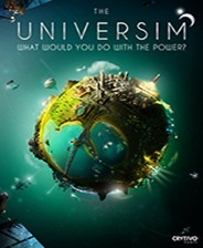 宇宙主义中文版 v1.0