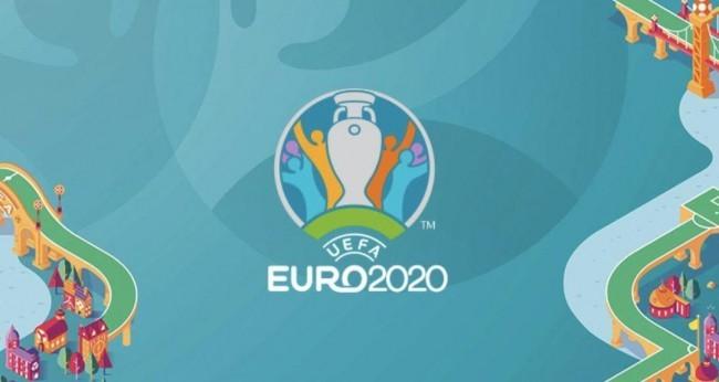2021欧洲杯赛程表高清图