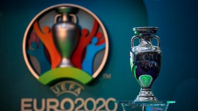 看欧洲杯直播用什么app
