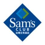山姆会员商店app v5.0.19