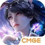 斗罗大陆斗神再临 v1.1.2