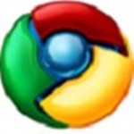 闪电极速浏览器官方