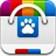 百度手机助手官方下载 v6.0.2.11