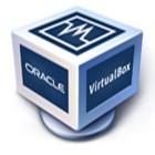 virtualbox v6.1.22