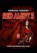 红色警戒3单机版