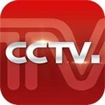中央电视台app