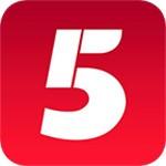 cctv5手机版直播app