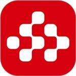 央视频app