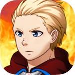 勇者斗恶龙达伊的大冒险  v1.1.0