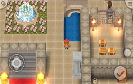 勇者斗恶龙达伊的大冒险游戏下载