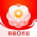 天弘基金app  v5.1.2.22654