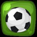 球探比分电脑版  v3.0.0