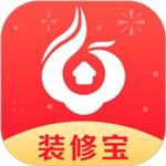 凤凰家app