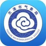 天津天气  v1.0.27