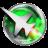 afterburner  v4.6.0