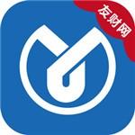 友财网app