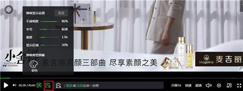 爱奇艺视频官方电脑版