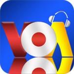 VOA常速英语app