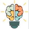 最强大脑3最新版  v1.1.0