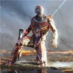 机器人大战robotwars破解版