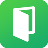 活动行app  v7.4.10