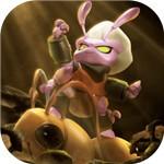 蚁族崛起  v1.1.0