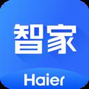 海尔智家app  v7.1.3