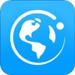 天际通App  v9.3.0.304