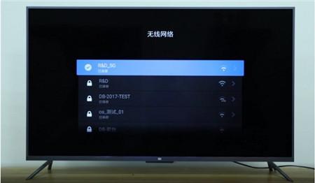 华为视频app官方下载