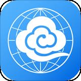 武汉天气预报app  v2.0