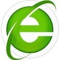 360浏览器  v13.1.1324.0