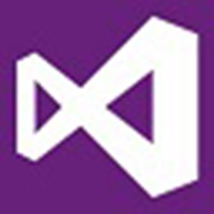Visual Studio2019  v16.10