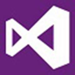 Visual Studio 2022  v1.0