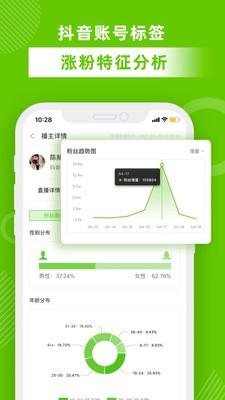 飞瓜数据app下载手机版