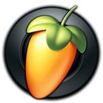 FL Studio12中文破解版  v12.5.1