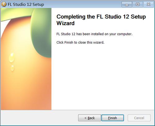 FL Studio12中文破解版下载
