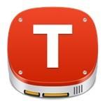 Tuxera NTFS for Mac破解版  v2020.1