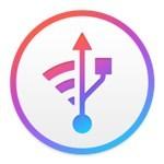 iMazing mac破解版  v2.11.6.0