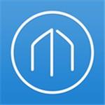 南京公积金app  v3.0.3