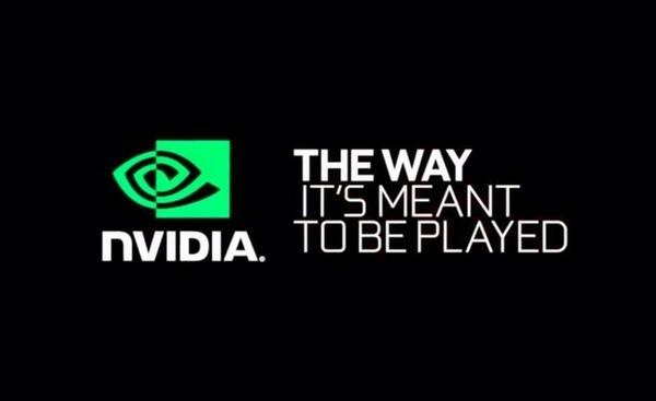 nvidia驱动下载官方